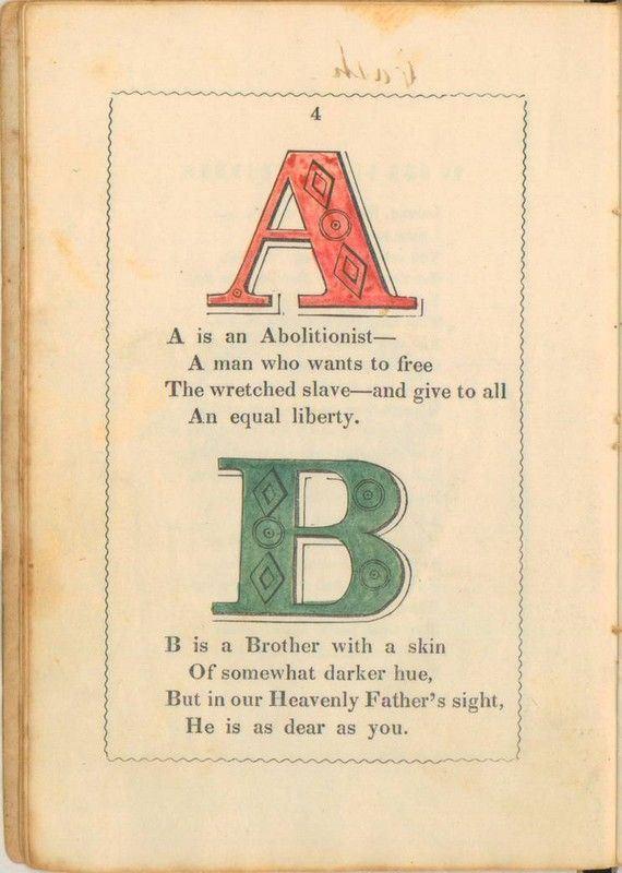 anti_slavery_alphabet