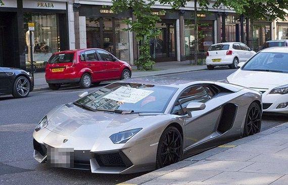 arab_sell_auto