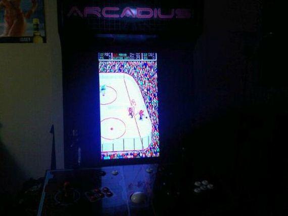 arcadius26