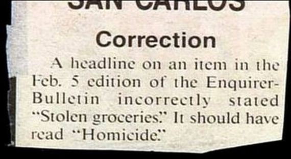 arguments_for_why_newspapers_should_never_die