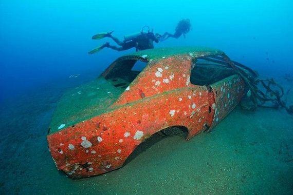 artificial-reefs