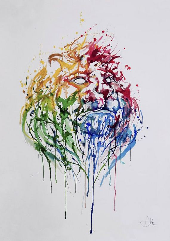 artist_progression
