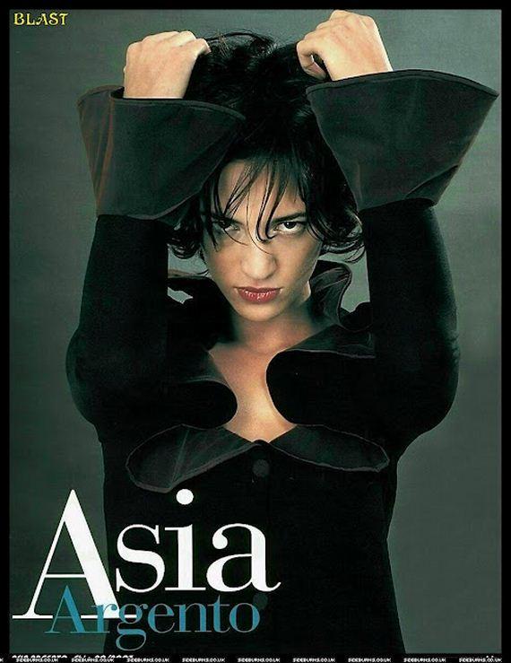 asia-argento