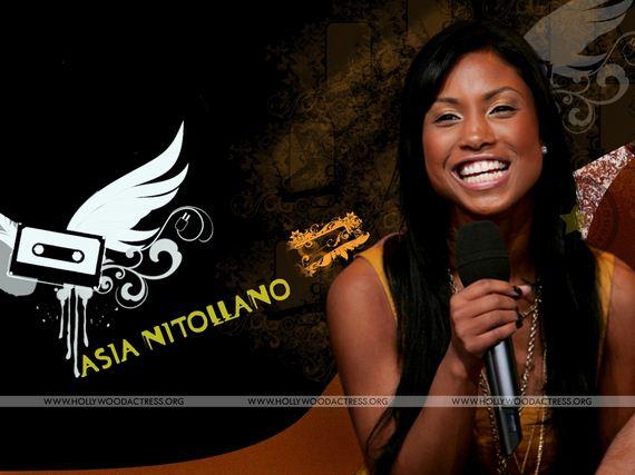 asia-nitollano
