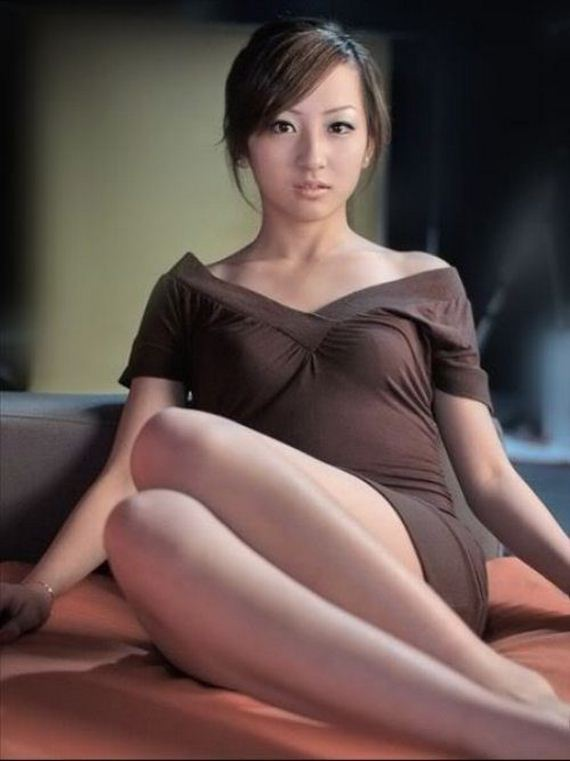asian-girls-37