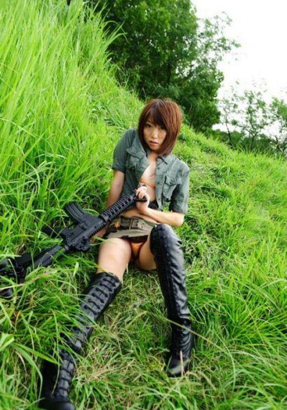 asian-girls-39