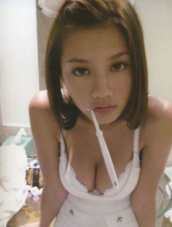 asian-girls-39