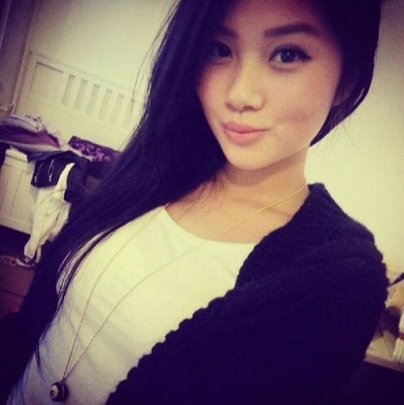 asian_girls_that_are_real_stunners_41