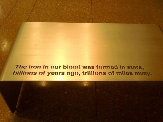 astounding-And-uplifting-facts