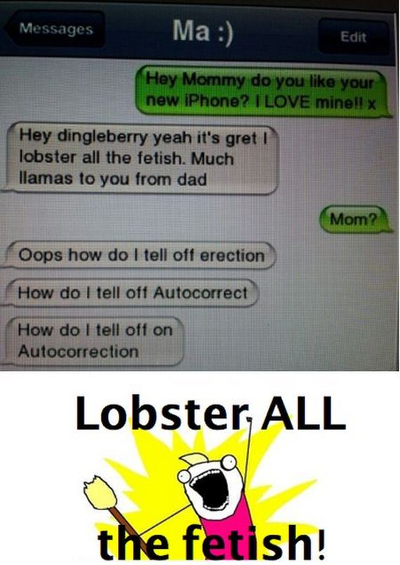 autocorrects-fails-part-4