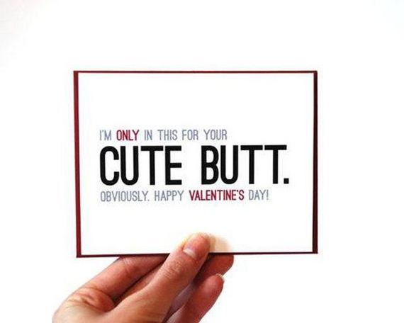 average_valentines_day_card
