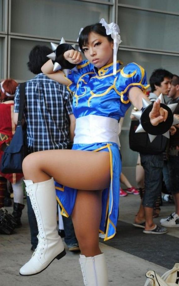 awesome-cosplay-98
