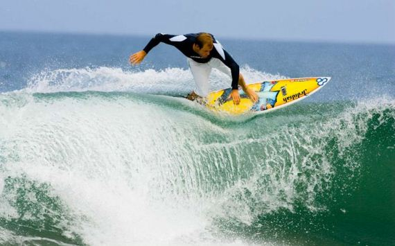 awesome-sport-photos