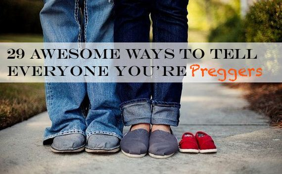 awesome-ways-tell-everyone