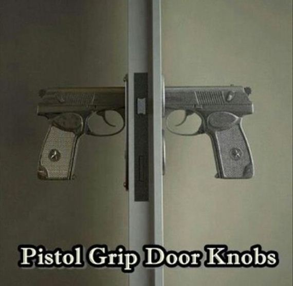 awesome_additions_to_your_man_cave