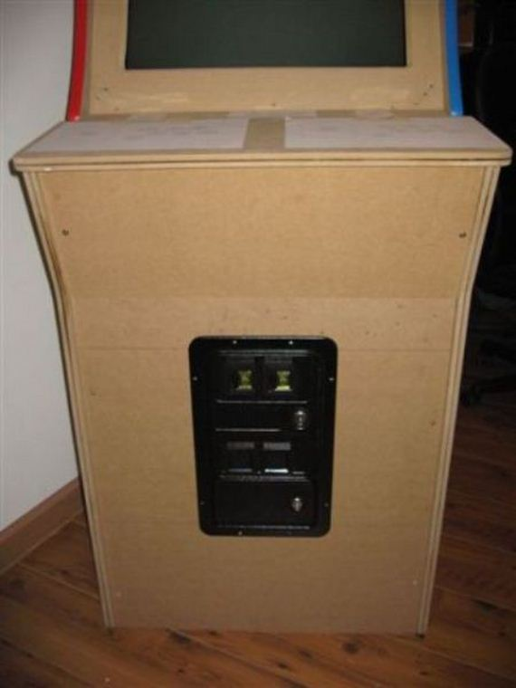 awesome_homemade_slot_machine