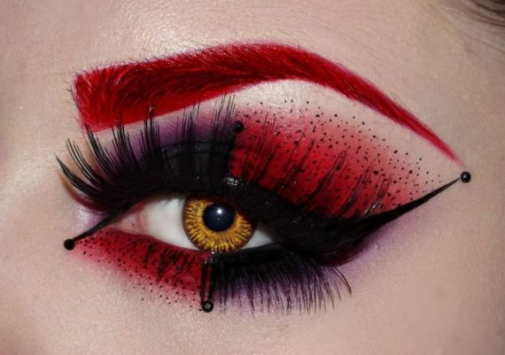awesome_makeup