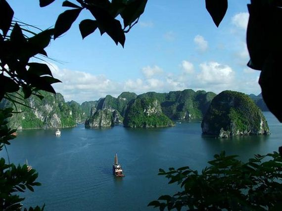 awesome_photographs_and_places_of_vietnam