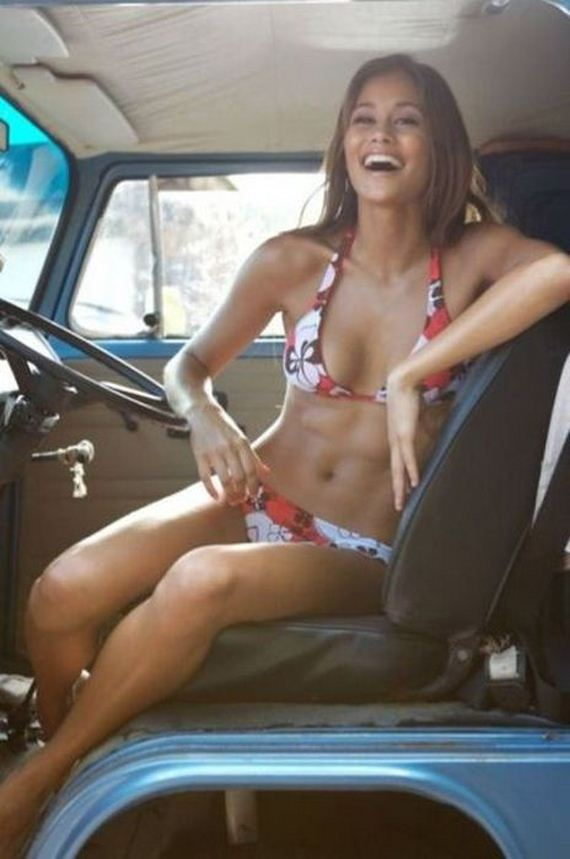 babes_in_bikinis_are_like_a_dream_come_true