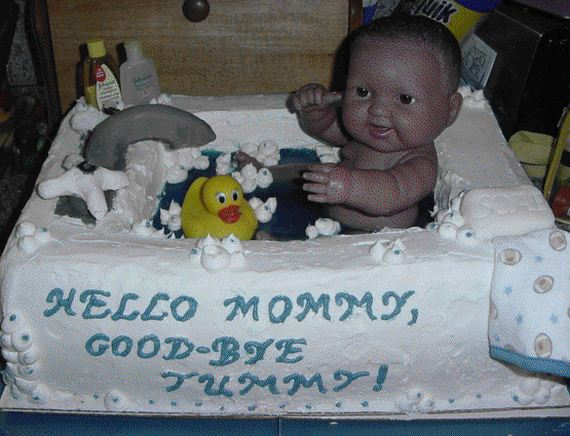 baby-shower-cakes-made-nightmares