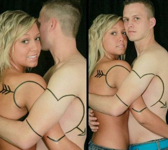bad-couple-tattoos