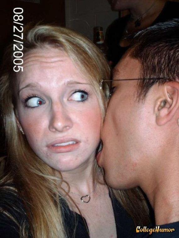 bad_kiss