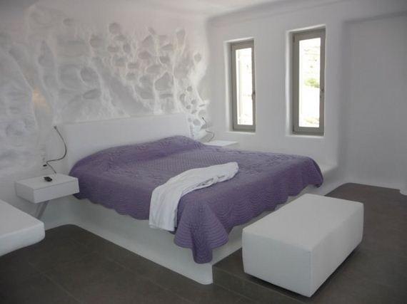 beach-house-alexandros-logodotis