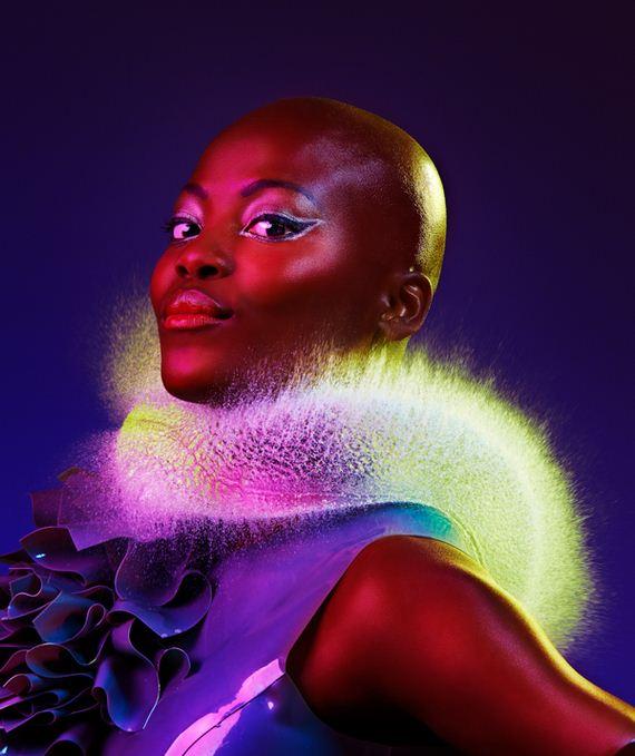 beautiful-bald-women