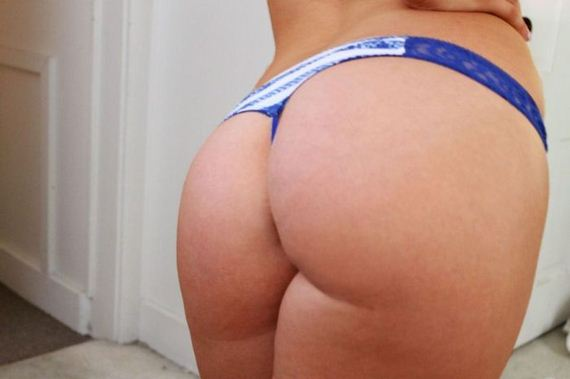 beautiful-butts2