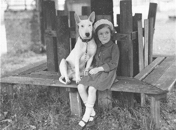 beautiful-old-photos