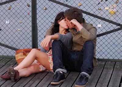 beautiful-romantic-pictures