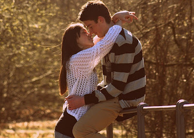 beautiful-romantic-pictures