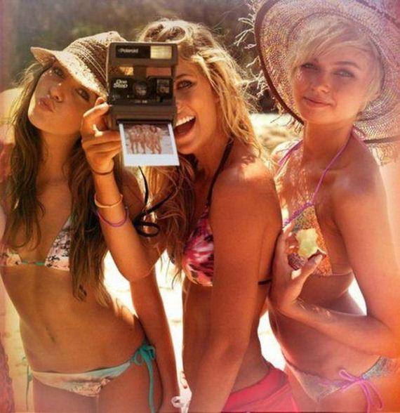 beautiful-summer-girls