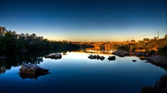 beautiful_landscapes_04