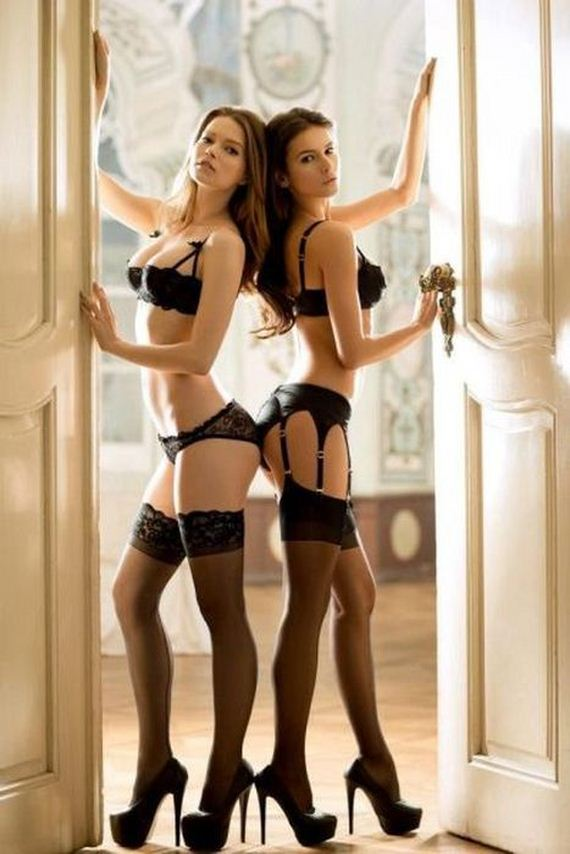 beautiful_lingerie_and_beautiful_girls