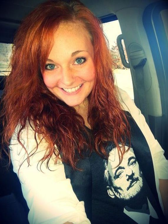 beautiful_redheads_2