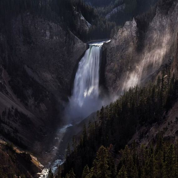 beauty-of-yellowstone