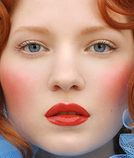 beauty-tutorials-for-dramatic