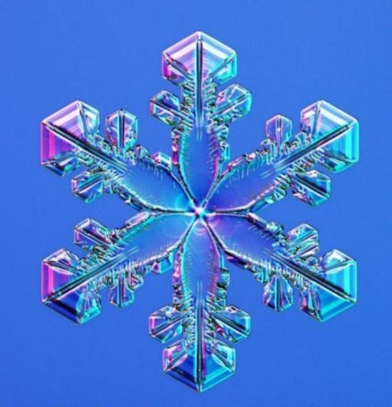 beauty_of_snowflakes_up_close