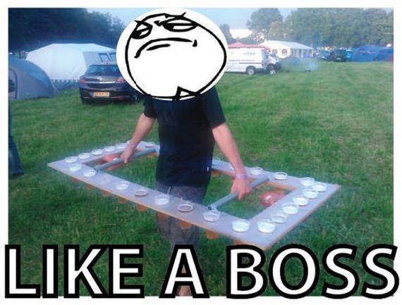 beer-boss