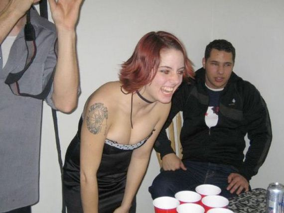 beer_pong_gets_heated_with_these_girls