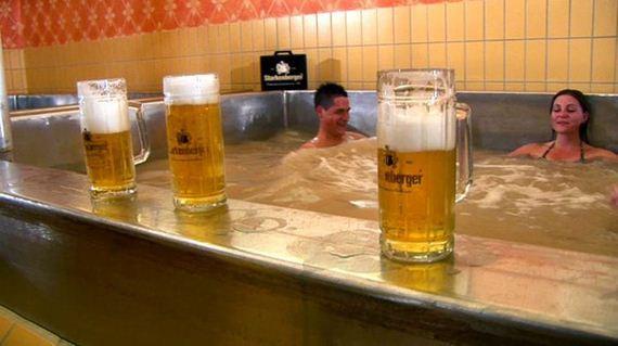 beer_swimming_pool