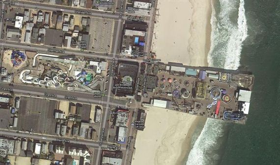 before-and-after-sandy-images