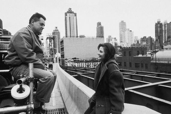 behind-the-scenes-of-silence-of-the-lambs