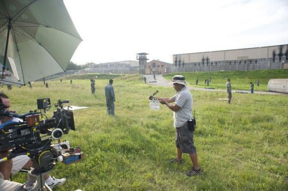 behind-the-scenes-of-the-walking