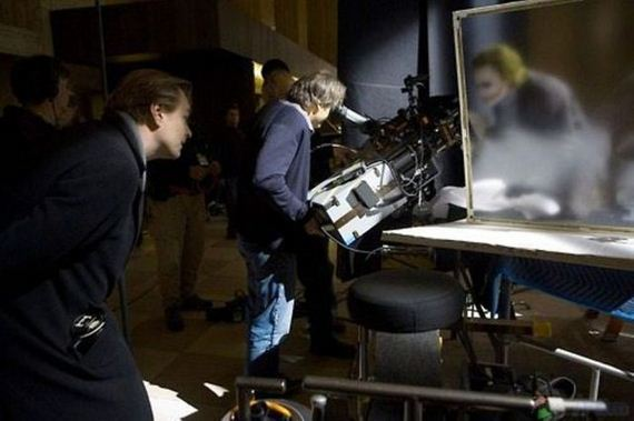 behindthescenes_of_great_films-5