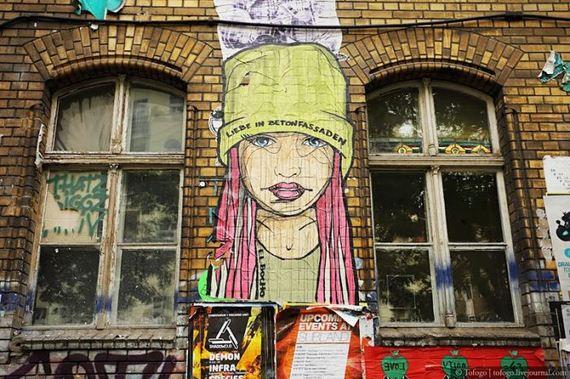 berlin_06