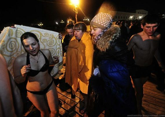 best-photos-from-russian-epiphany-2013