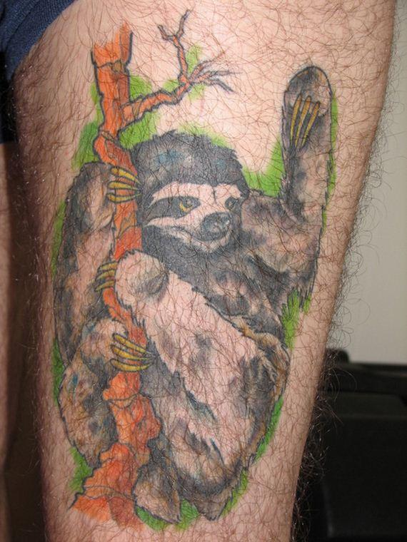 Best Tattoos Ever! - Pinterest
