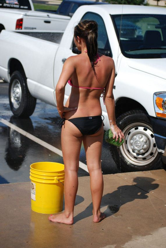 best_car_wash_ever3